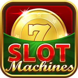 can you enter a tournaments by playing slots