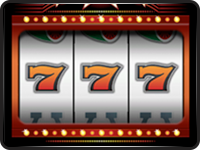 is the slots software at spin palace reliable