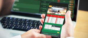 Will Donald Trump Legalize Sports Betting in the US?