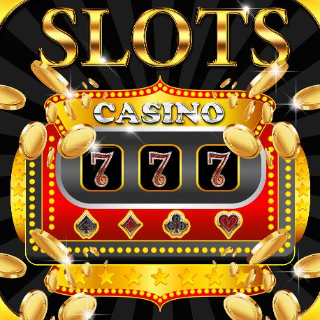 What are slots with progressive and boiling point jackpots?