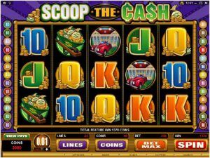 Where can you find the most beloved slot websites games?