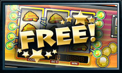 How to find a place with a great variety of free slots?
