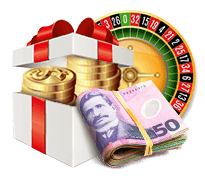 How to bet real money at online casinos in New Zealand?