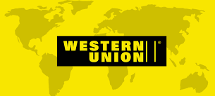 Can online players rely on Western Union banking?