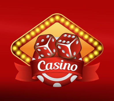 Consider that land-based casinos have a loyalty slot machine!